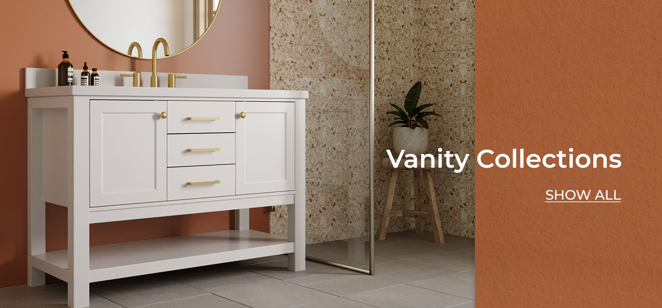 Vanity Collections