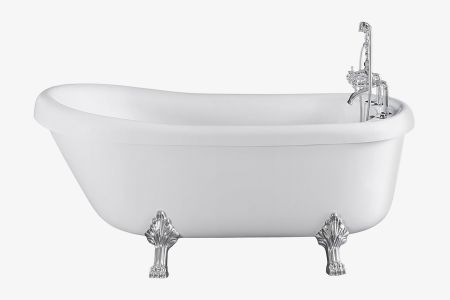 Ariel bt-062 bathtub